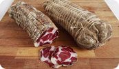 Lonza (Capelomme) – P.A.T.