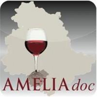 Amelia D.O.C. - per la foto si ringrazia