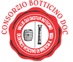 Botticino – D.O.C.