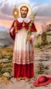 San Raimondo Nonnato - per la foto si ringrazia