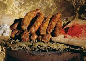Pezzente di Basilicata P.A.T. - per la foto si ringrazia