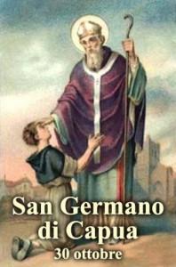 San Germano di Capua - per la foto si ringrazia