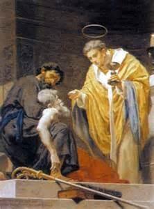 Sant'Onorato di Vercelli