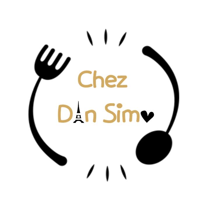 CHEZ DAN SIMO