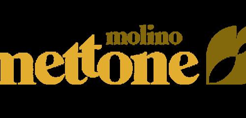 Molino Mettone