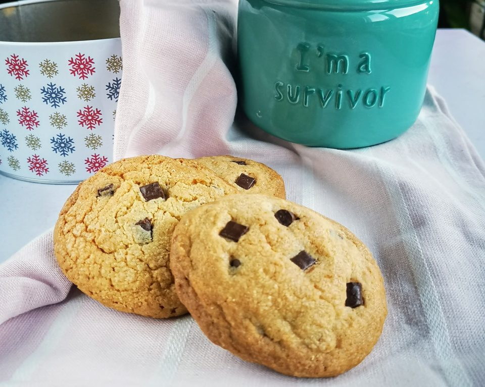 cookiesbiscottiamericani