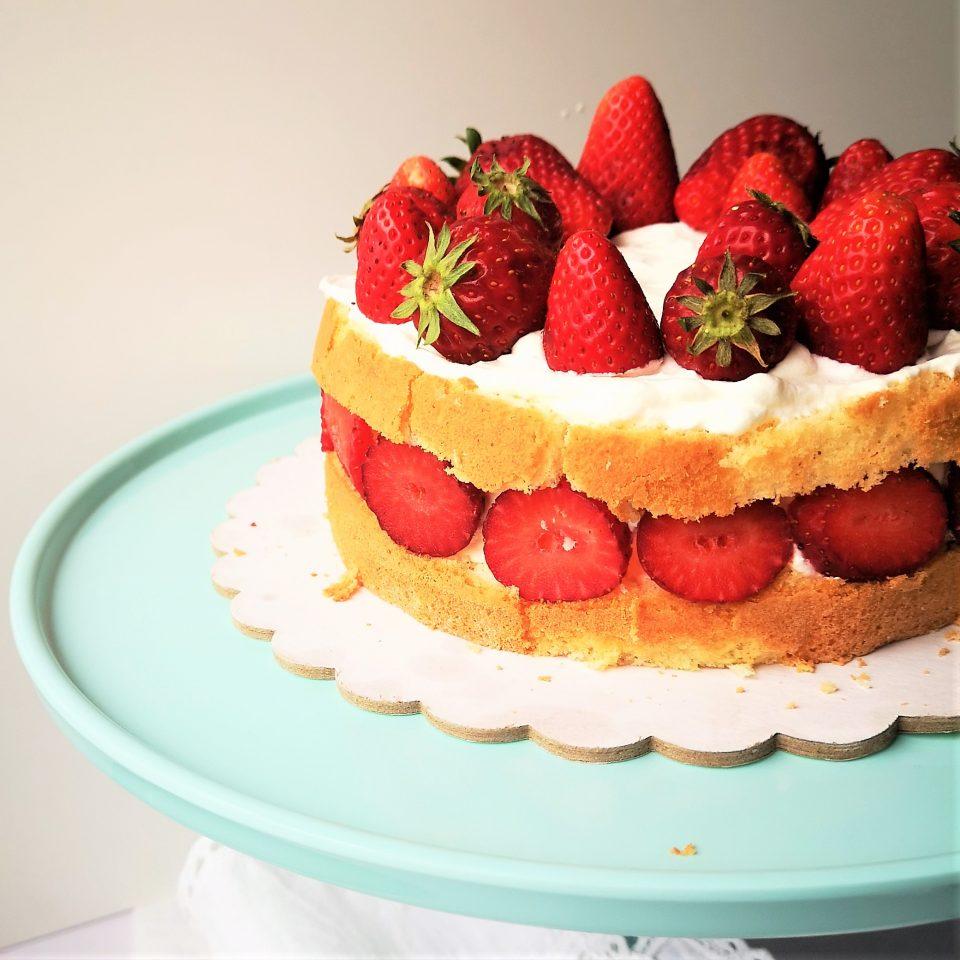tortacheesecake