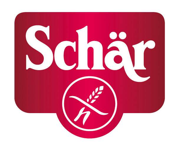 We Care, Schar