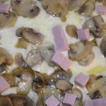 Piadi-Pizza