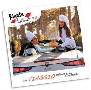 contest-risate-e-risotti-300x298