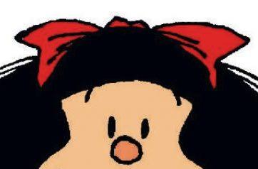 La mia amica Mafaldina ci racconta…
