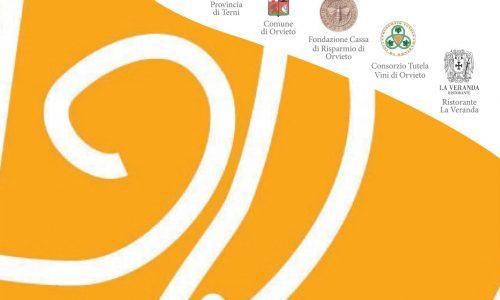Orvieto e l'Orvieto – 5 novembre 2014