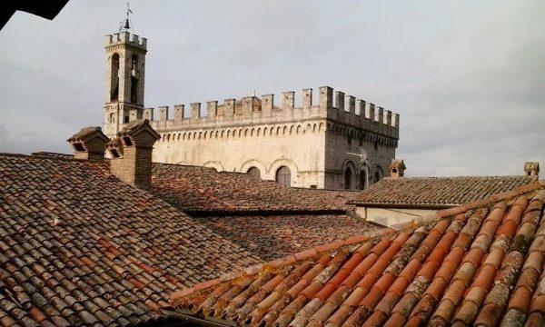 Unica Umbria e le Osterie del Gusto