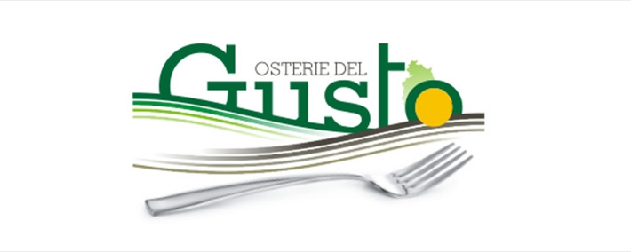 banner osterie del gusto 710_284