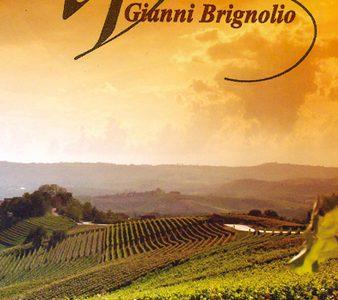 Autori DiVini – Gianni Brignolio