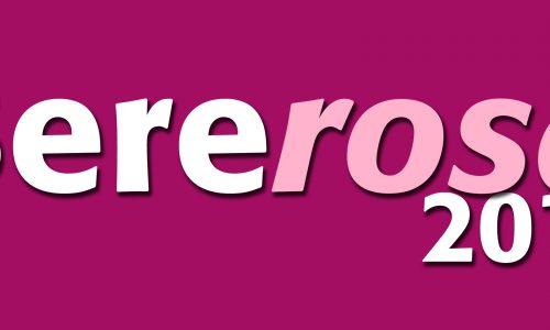 Bererosa 2015