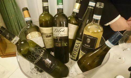 Vini del Veneto – Go Wine