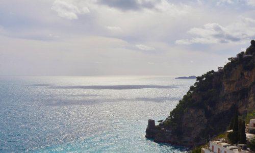Risate & Risotti – Agerola marzo 2016