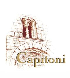 logo-capitoni