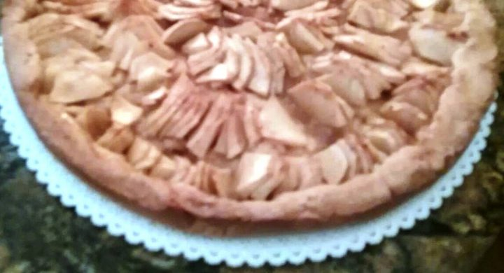 torta-betty-2