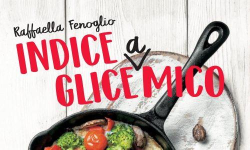 Indice GliceAmico di Raffaella Fenoglio