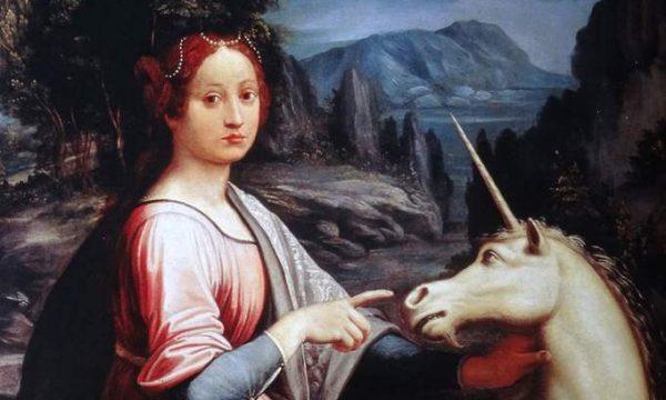 Podere di Marfisa a Farnese, la chiave per la serenità