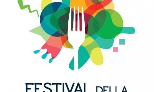 Torna Il Festival della Gastronomia a Roma