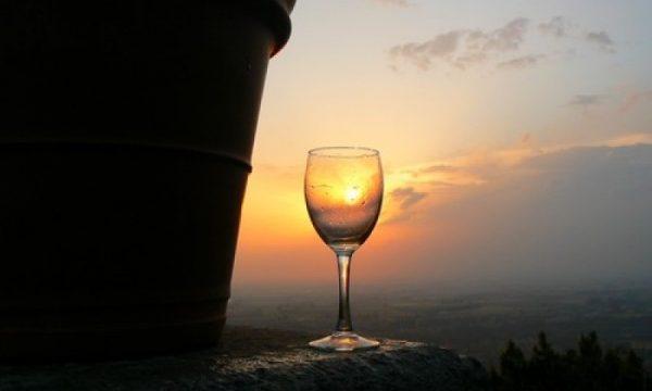 Torna ViniVeri Assisi 2020