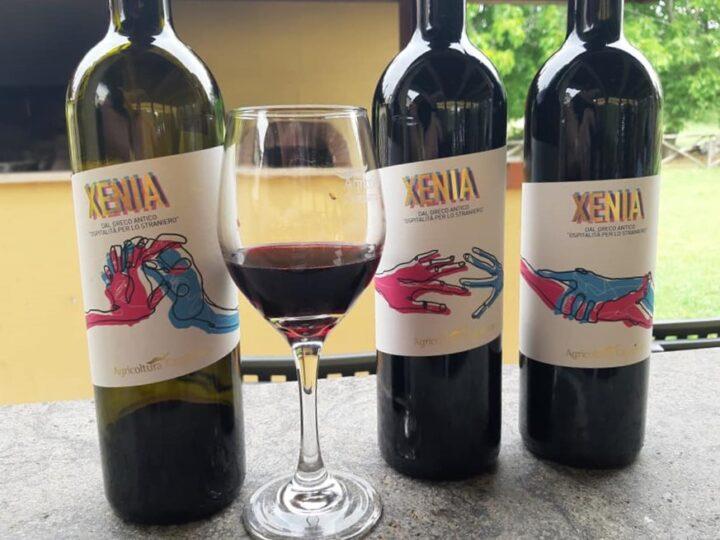 xenia-vignaioli