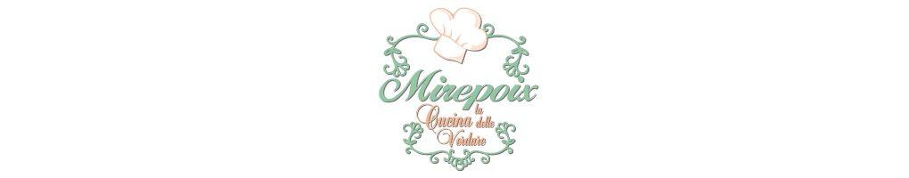 Mirepoix: la cucina delle verdure.