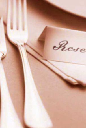 La cena della vigilia di Natale. Idee menù vol. VII.