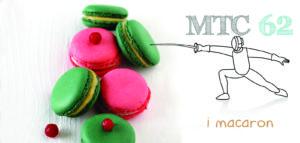Macaron MTC n. 62 banner