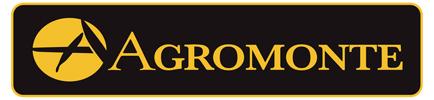 http://www.agromonte.it/