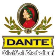 http://www.oleificimataluni.com/oliodante/ricette.php