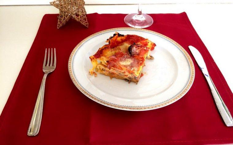 Natale, cosa cucinare. Ecco a voi alcune ricette - Cilentani ai Fornelli