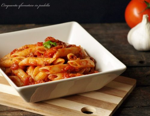 Lardiata napoletana ricetta tradizionale