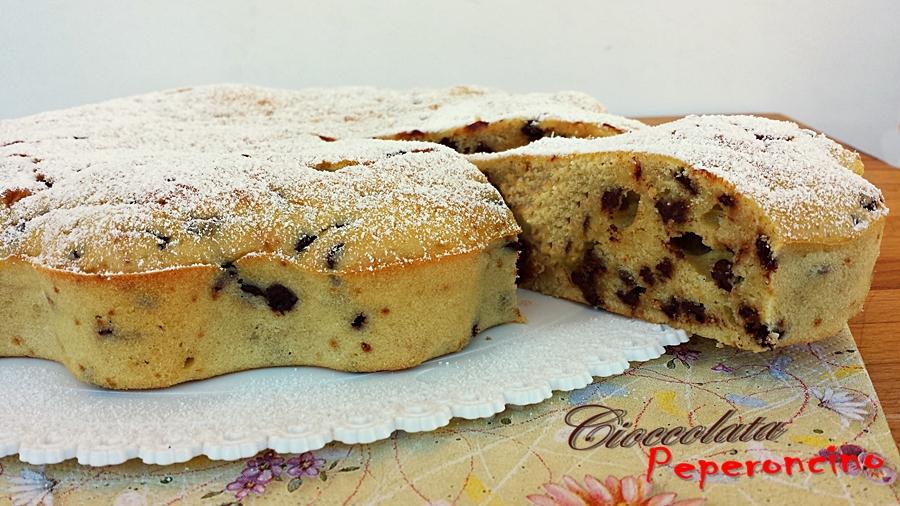 Torta di patate dolci e cioccolata cioccolata e peperoncino for Patate dolci americane