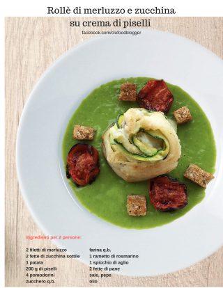enjoy food magazine rollè