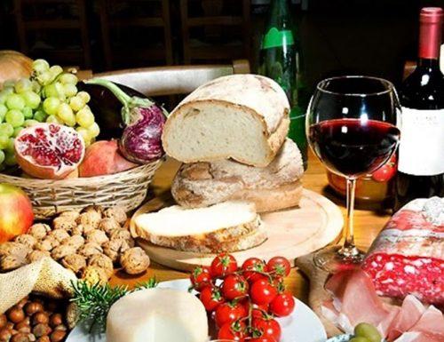 Storie d'Abruzzo: 5 prodotti tipici che forse non conosci