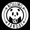 Rolling Pandas intervista Clo Foodblogger