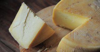 formaggi stagionati copertina