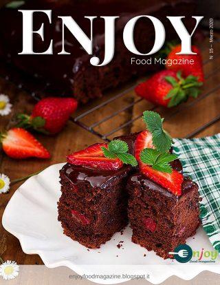 magazine n.15