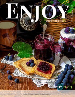 Enjoy-Food-Magazine-N°13