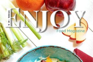 EnjoyFoodMagazine n19