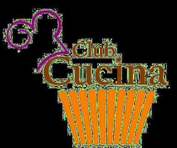 Blog di Club Cucina
