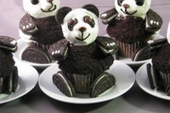 Food-Art-Panda-Cro