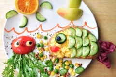 Eatzybitzy-–-The-creative-Food-Art-by-Samantha-Lee1-600x600