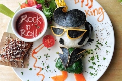 creative-bento-food-designs-samantha-lee-14