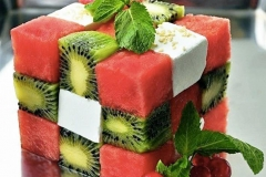cube-food-life-adr-design