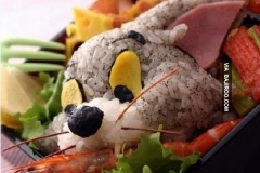 cute-kitty-amazing-food-art